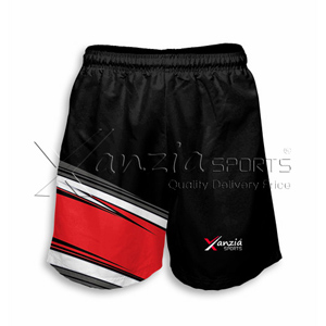 beacon Sublimated Shorts