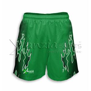 burner Sublimated Shorts