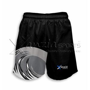 calder Sublimated Shorts