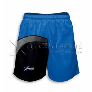 ceduna Sublimated Shorts