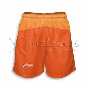 Chatham Sublimated Shorts