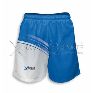Finucane Sublimated Shorts