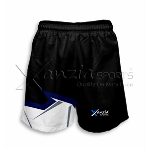forster Sublimated Shorts