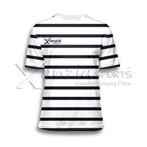 Falcon Soccer Jersey