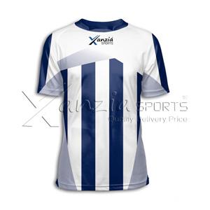 Baden Soccer Jersey