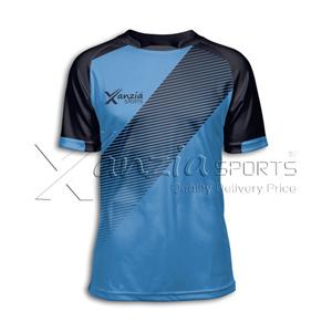 Meringo Soccer Jersey