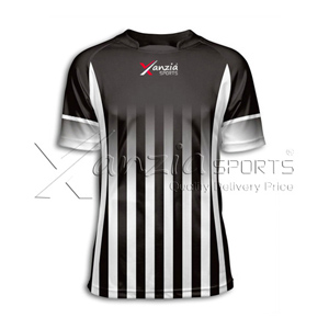 Vittoria Soccer Jersey