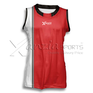 O Connell Basketball Jersey