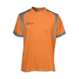 Artamon Sublimated T-Shirt