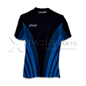 baanbee Sublimated T-Shirt