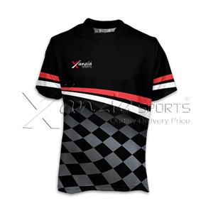 bamarang Sublimated T-Shirt