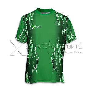 burner Sublimated T-Shirt