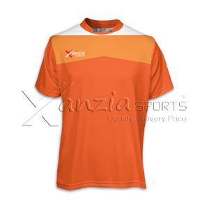 Chatham Sublimated T-Shirt