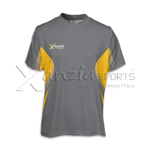 Cremorne Sublimated T-Shirt