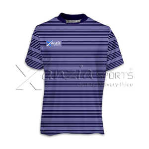 Dargo Sublimated T-Shirt
