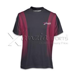 deakin Sublimated T-Shirt
