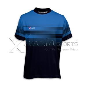 dimboola Sublimated T-Shirt