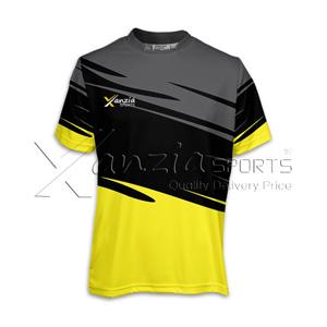 dingo Sublimated T-Shirt