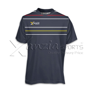 Enfield Sublimated T-Shirt