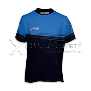 epping Sublimated T-Shirt