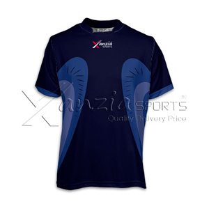 Farnham Sublimated T-Shirt