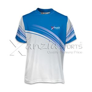 Finucane Sublimated T-Shirt