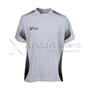 Fitzroy Sublimated T-Shirt