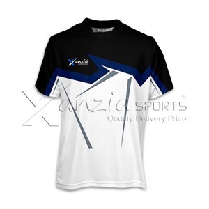 forster Sublimated T-Shirt