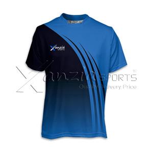 geebung Sublimated T-Shirt