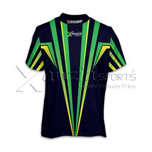 glenside Sublimated T-Shirt