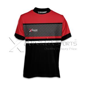 iona Sublimated T-Shirt