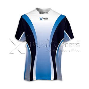 Ironbank Sublimated T-Shirt