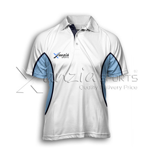 Albany Cricket Shirt