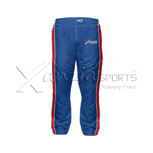 Cairns Track Pant