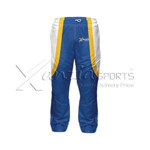 Dundee Track Pant