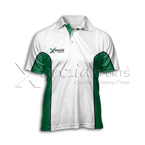 Cairns Cricket Shirt