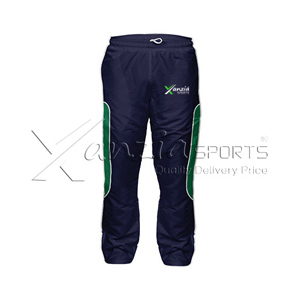 Lachlan Track Pant
