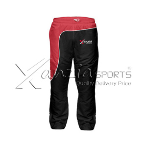 Nowra Track Pant