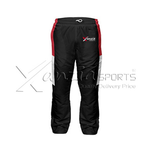 Redhill Track Pant