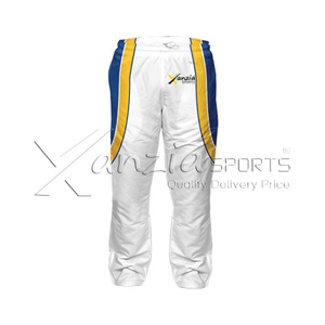 Ultima Track Pant