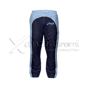 Villawood Track Pant