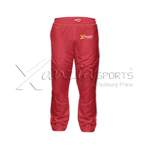 Wallace Track Pant