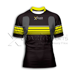 Apollo Touch Footy Jersey