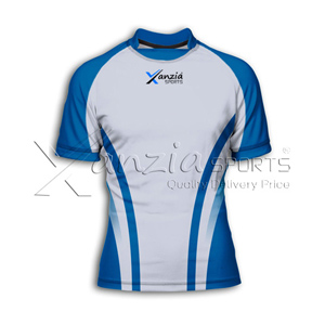 Brothers Touch Football Jersey