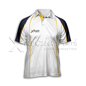 Eagleby Cricket Shirt