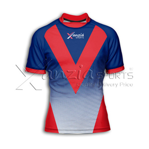Falcons Touch Football Jersey