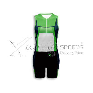 Banyena Triathlon Suit