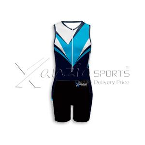 Dittmer Triathlon Suit
