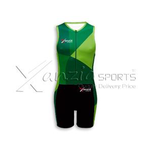 Fernleigh Triathlon Suit