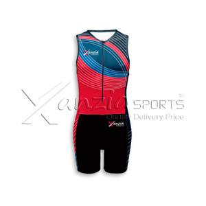 Garnant Triathlon Suit